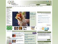 QSR Web - Quick Service Restaurant News, Trends and Insights | QSRweb.com