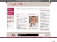 quaffersoffers.co.uk