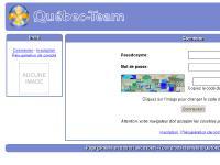 quebec-team.net quebec team, quebec-team, quebecteam