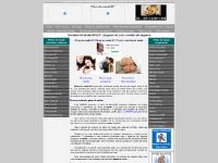 Planos de saude SP | Planos de saúde SP | Preços | corretora de saude
