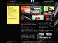 Website Design, Website Hosting, Web SEO, Web Surveys