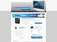 quicktime-download.info quicktime, quicktime free download, quicktime player