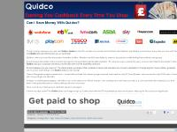 quidcoreview.co.uk