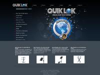 Quik Lok - Professional Music Equipment Accessories