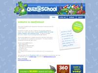 quizatschool.co.uk Weekly Quizz, Challenge, Week