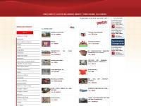 r1negocios.com.br