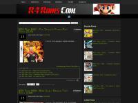 r4-roms