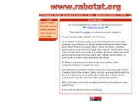 www.rabotat.org