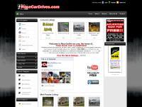 racebikerides.co.uk motorsport,TJOOS-9302181,race cars for sale