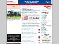 Horse Racing News, TAB Race Results, Free Formguide & Betting Tips