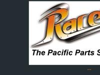 Automotive Parts and Accessories - Racer Australia / New Zealand Pty.Ltd