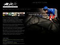 racewood.com Racewood, Racewood Ltd, Horses
