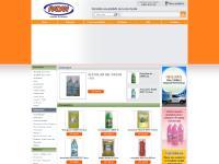 radanindustrial.com.br Empresa, Produtos, Doméstico