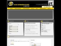 radarintermediacoes.com.br
