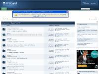 radarip.com Ir para, Entrar, Cadastre-se