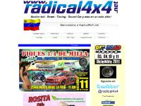 Shop Amazon's New Kindle Fire, galería de Radical 4x4, Fondos de Pantalla Radical Off Road, Fotos del Mundo 4x4 01