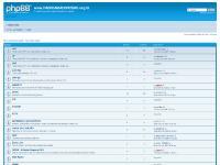www.RADIOAMADORISMO.org.br • Index page