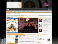 RADIO CHACALTAYA FM 93.7 - MÚSICA TROPICAL CON ALTURA