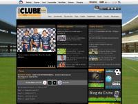 radioclubedopara.com.br