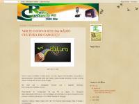 Rádio Cultura AM 1030Khz - Canguçu/RS