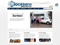 radiodiocesana.com.br