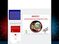 LIGNE DE PRIERE, CLUB GLORIA ( FANS ), sondage gratuit, NeoCounter