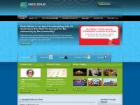 radioikhlas.com islam, muslims, deen