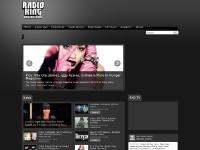 Singles, UK Music, Academy, Radio Shows