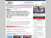 radiokiskeya.com