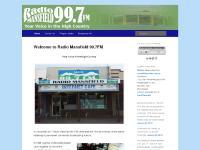 radiomansfield.org.au