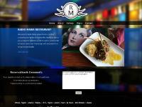 Radio Maria Restaurant