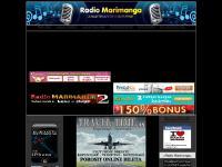 radiomarimanga.org Radioshqip, Radio Shqip, Muzik Shqip