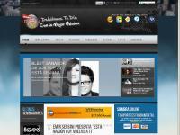 Radio Cristiana | Emisoras Manantial de Vida Música Cristiana