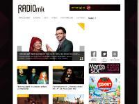 RadioMK.com - ????????? ??????? ??????