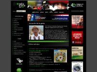 radiomundoreal.fm Programa en vivo, Noticias, Entrevistas