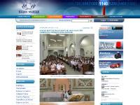 radiomuriae.com.br