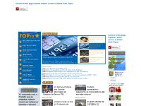 radionovohorizonte.com.br Radio Novo Horizonte FM, cacimba de dentro, paraiba