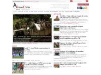 Radio Okapi | l'actualité impartiale en RD Congo.