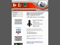Radio Jingles And Commercial Production From RPC Audio