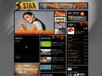 radiostilo.com