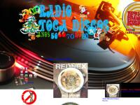 RadioTocaDiscos