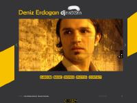 Photos, Deniz Erdogan (Djmoom), Moontop Productions