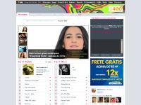 radiouol.com.br