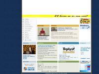 radiovenancioaires.com.br