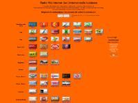 internet radio | Online naar digitale Belgische radiozenders luisteren - live radio