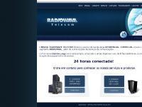 radiowave.com.br