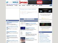 radioworld.com Sign-In, Top Stories, The Leslie Report