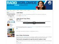 radioworldwide.org
