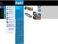 radir.com