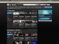 Rai.tv - Homepage